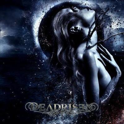 DeadRisen - DeadRisen (CD)
