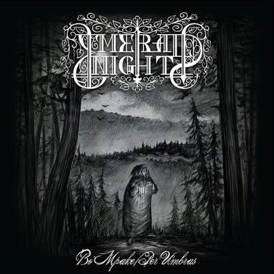 Emerald Night - Во Мраке / Per Umbras (CD)