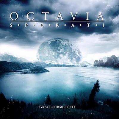 Octavia Sperati - Grace Submerged (CD)