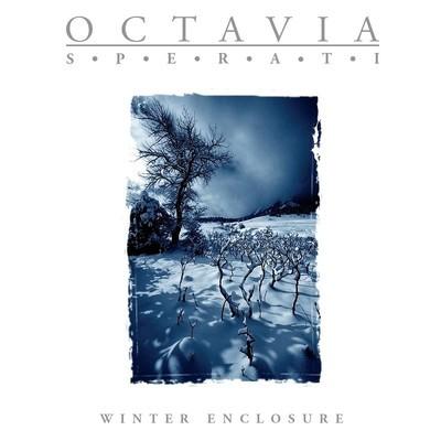 Octavia Sperati - Winter Enclosure (CD)