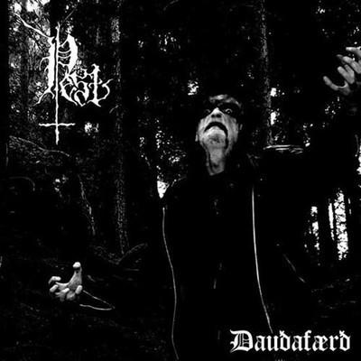 Pest - Dauðafærð (MCD)