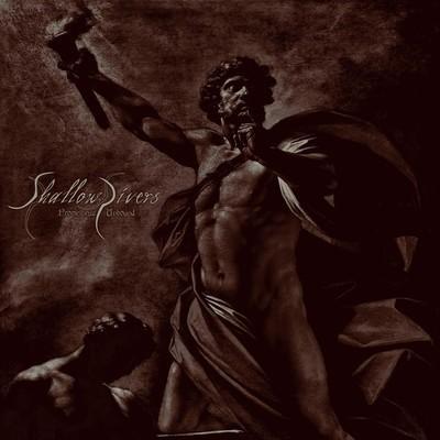 Shallow Rivers - Prometheus Unbound (Digital EP)