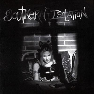 Southern Isolation - Southern Isolation (MCD)
