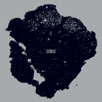 Sumac - What One Becomes (Japan) (CD) Cardboard Sleeve
