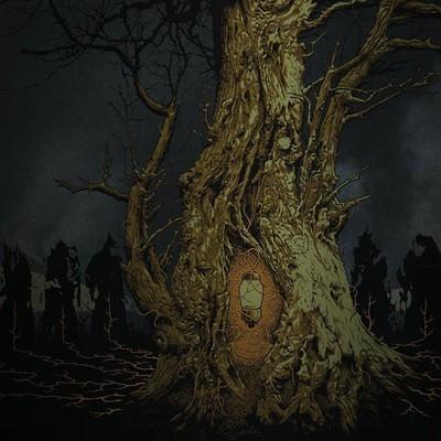 Sunn O))) / Boris - Altar (2xCD version) (2xCD) Cardboard Sleeve