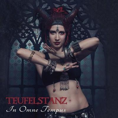 Teufelstanz - In Omne Tempus (CD)