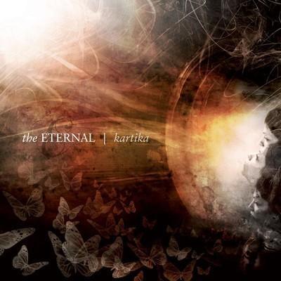 The Eternal - Kartika (2xCD)