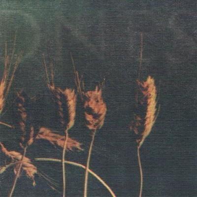 Thrones - Alraune (CD)