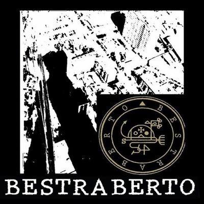 Bestraberto - 2019-2020 (CD)