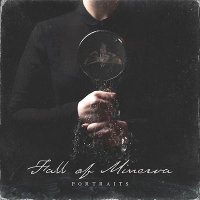 Fall Of Minerva - Portraits (CD)