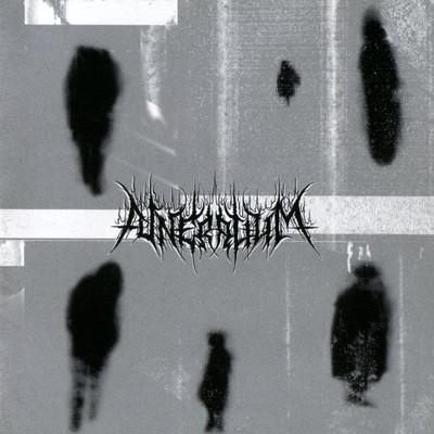 Funeralium - Funeralium (CD)