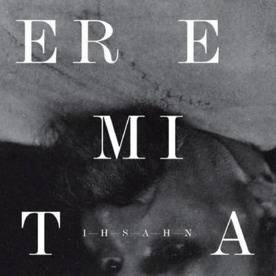 Ihsahn - Eremita (CD)