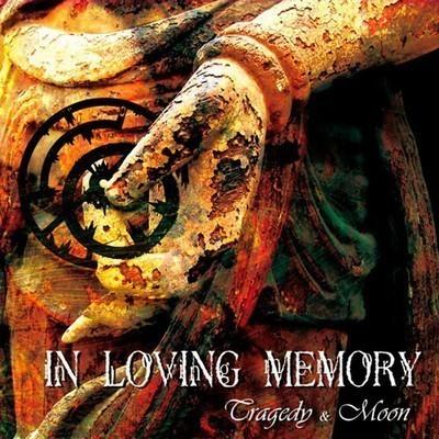 In Loving Memory - Tragedy & Moon (CD)