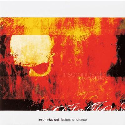 InSomnius Dei - Illusions Of Silence (2xCD)