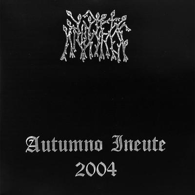 Inter Arbores - Autumno Ineute (MCD)