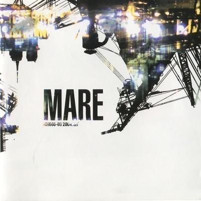 Mare - Mare (MCD)