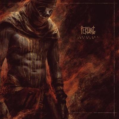 PerunЪ - Aries Era / Era Ram (CD)