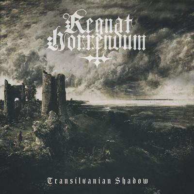 Regnat Horrendum - Transilvanian Shadow (CD)