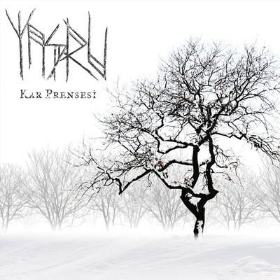 Yaşru - Kar Prensesi (CD)