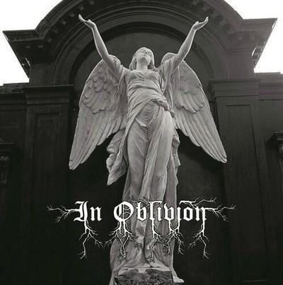 In Oblivion - In Oblivion (MCD)