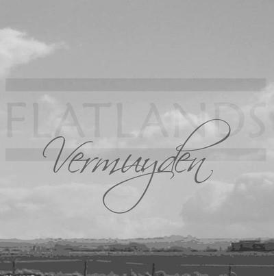 Flatlands - Vermuyden (MCD)