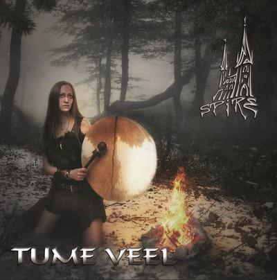Spire - Tume Veel (CD)
