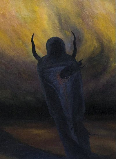 Plamen (Пламень) - Анабасис Духа (Anabasis Of Spirit) (CD) A5 Digipak