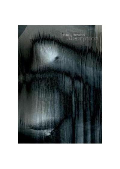 Nadja / Methadrone - Absorption (CD) DVD Box