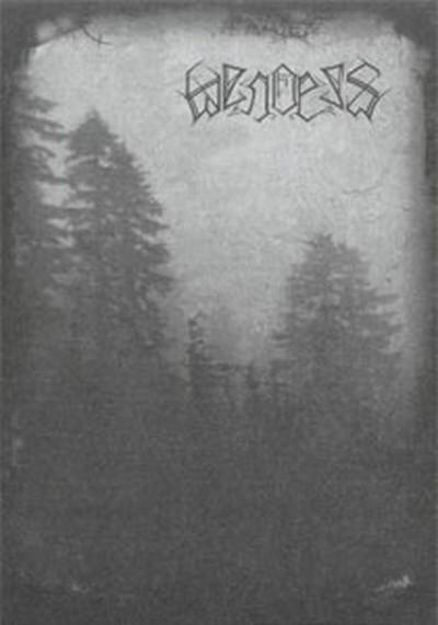 Wendess - Wendess (CD) DVD Box