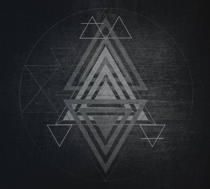 "ASTORVOLTAIRES releases new album ""La Quintaesencia de Júpiter"""